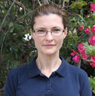Melanie Hemmingsen, PA-C